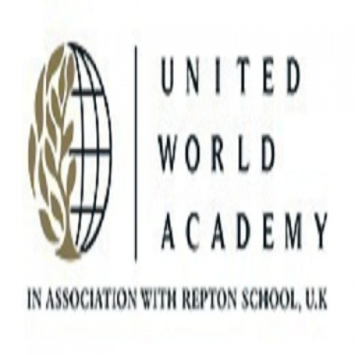 United World Academy