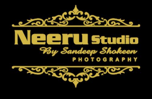 Neeru Studios |  Sandeep Shokeen Photography