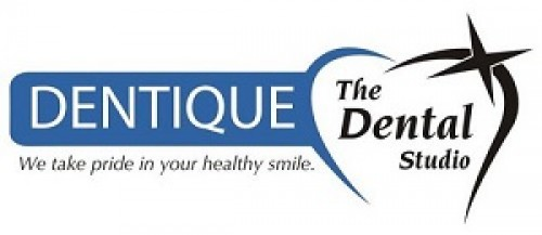 Best Dentist in Ernakulam | Dentique - The Dental Studio