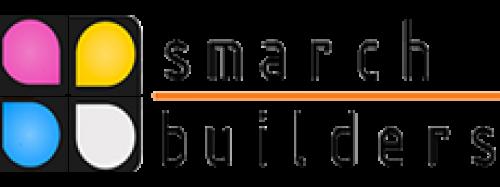 Smarch Builders