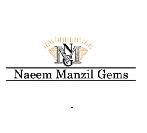 Naeem Manzil Gems