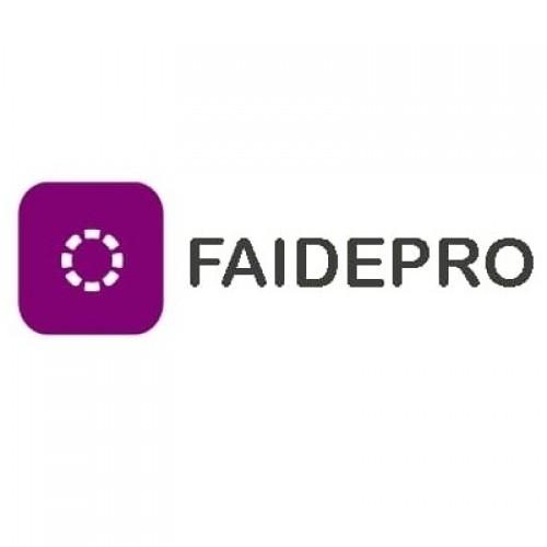 faidepro.com