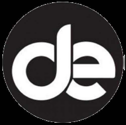 Digital Ellipsis Technologies & Services