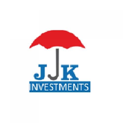 JK Investment