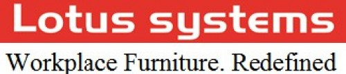 Lotus Systems - Office Furniture Manufacturers in Delhi