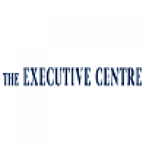 Business Centre, Coworking Office Space, Virtual & Shared Office Space in India - The Executive Centre