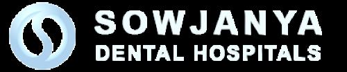 Dental Clinic in Hyderabad – Sowjanya dental clinic in Hyderabad