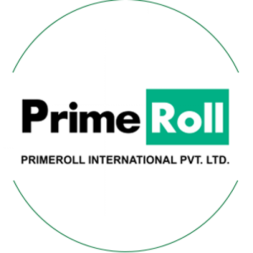 Primeroll International Pvt. Ltd.