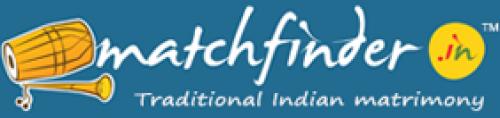 Matchfinder Online Services Private Limited