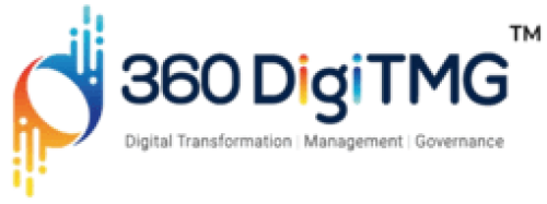 360DigiTMG – Data Analytics, Data Science Course Training Hyderabad