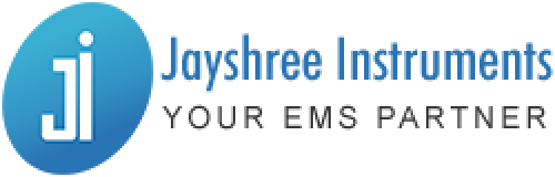 Jayshree Instruments Pvt. Ltd.