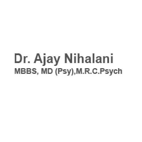 Nihalani Clinics