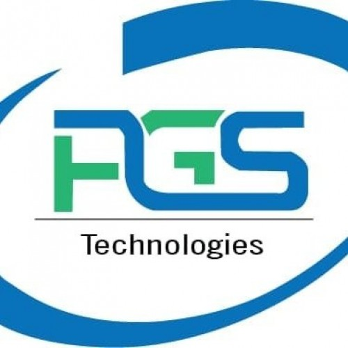 Cam Follower & Ball Screw Dealers India | PGS Technology