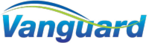 GD Vanguard