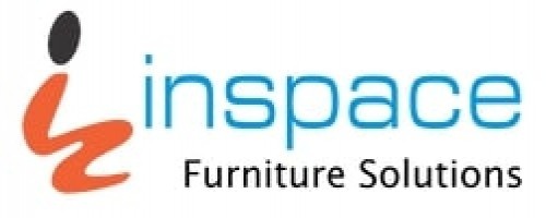 Inspace School Furniture