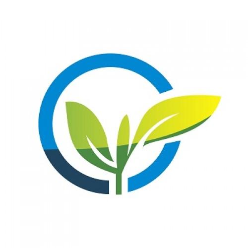 Le-vanza Food and Herbals Pvt. Ltd.