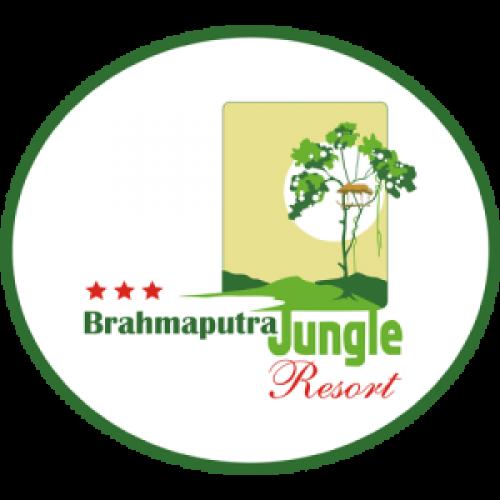 Bramhaputra Jungle Resort