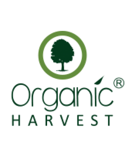 Organic Products Online | Organic Personal Care - Organic Harvest