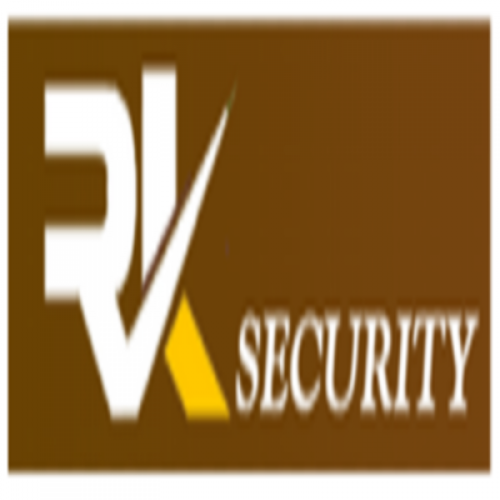 RK Security and Allied Services