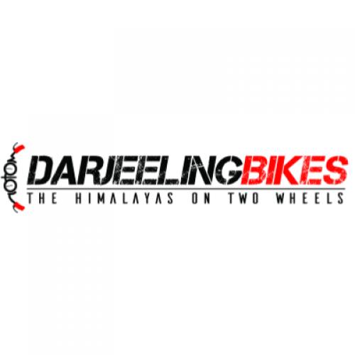 Bike Rental in Siliguri- Darjeeling Bikes