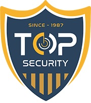 Top IPS GROUP INDIA Security Service Guard Company