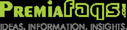 Pramara Promotions Pvt. Ltd.