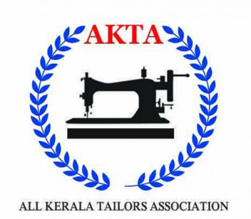 All Kerala Tailors Association