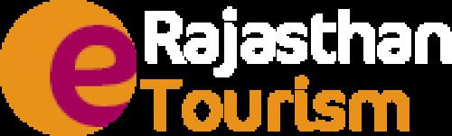 Rajasthan Tourism | Rajasthan Travel Places & Holiday Tour
