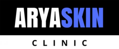 Arya Skin Clinic