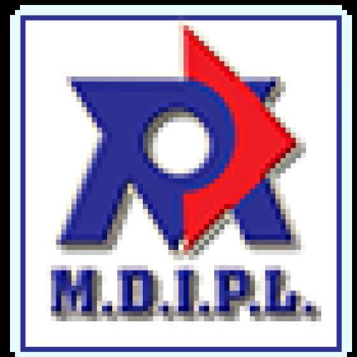 MDIPL