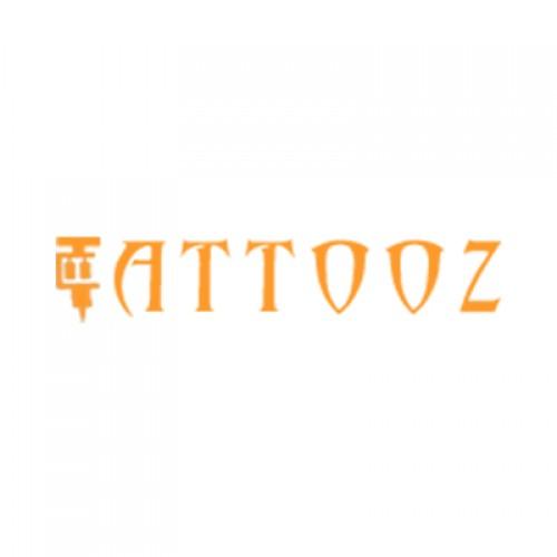 Best Tattoo Studio and Best Tattoo Parlour in Bangalore