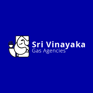 Sri Vinayaka Gas Agencies