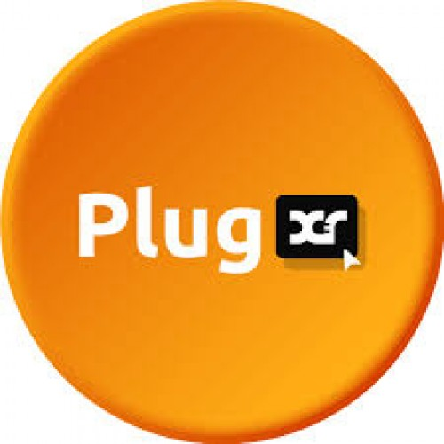 Best Augmented Reality Product & Services Company - PlugXR , Inc