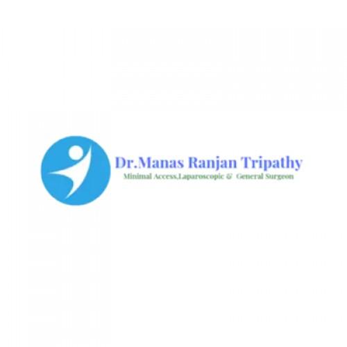 Best Laparoscopic Surgeon   General Surgeon in Bangalore