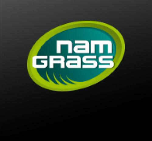 Namgrass India Pvt. Ltd.