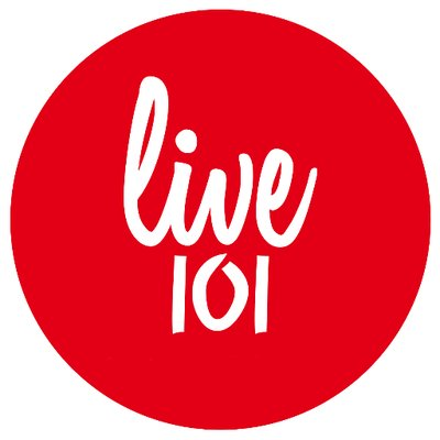 Hire Live Entertainers in India – Live101