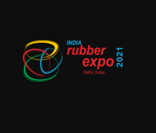 All India Rubber Expo 2021 | Exhibition in Pragati Maidaan