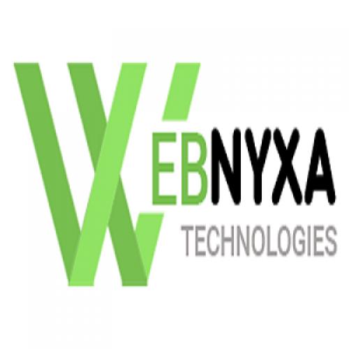 Webnyxa Technologies