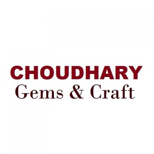 Choudhary Gems & Crafts