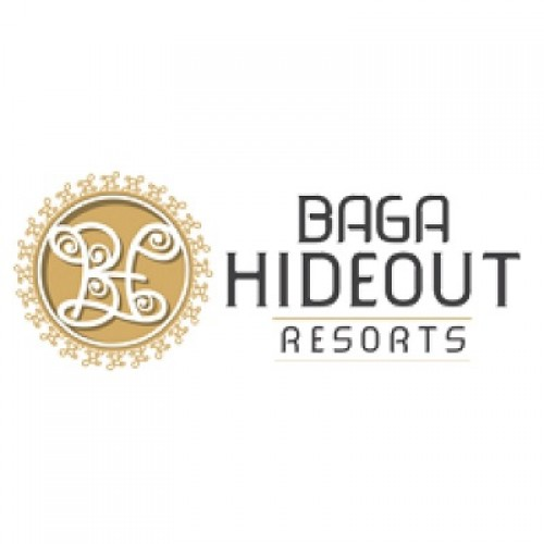 Hideout Resorts