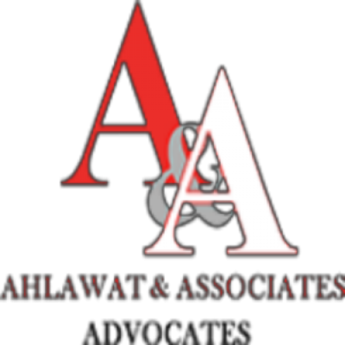 Ahlawat & Associates: Top Law Firms in India