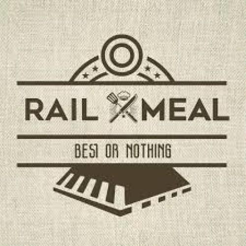 Rail Meal
