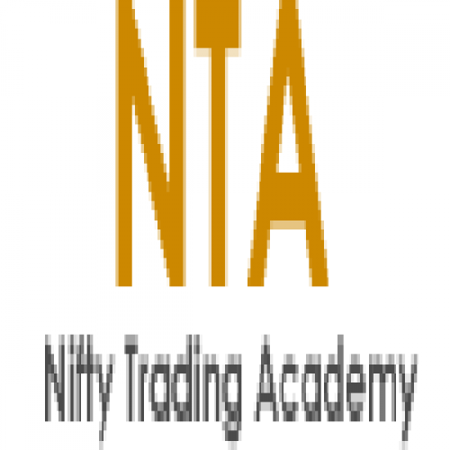 Online Nifty Trading Academy