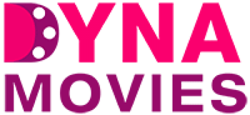 Dyna movies Collection and Updates