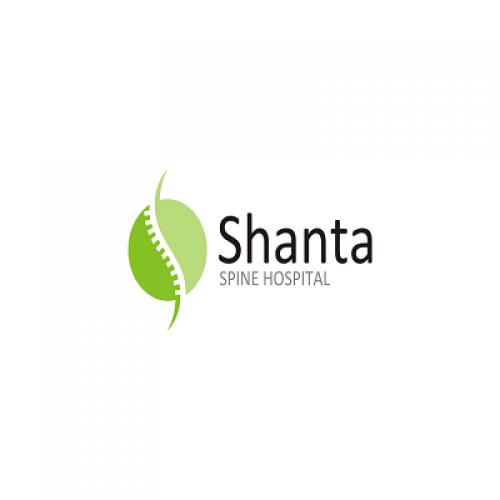 Shanta Spine Hospital