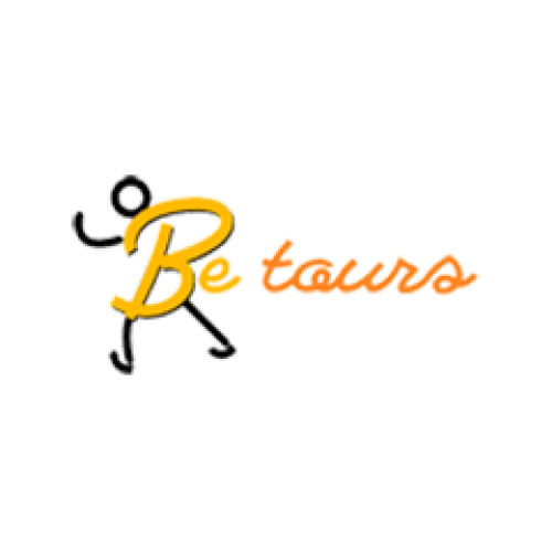Be Tours