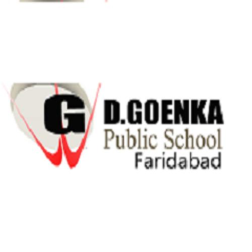 Best Preschool in Faridabad