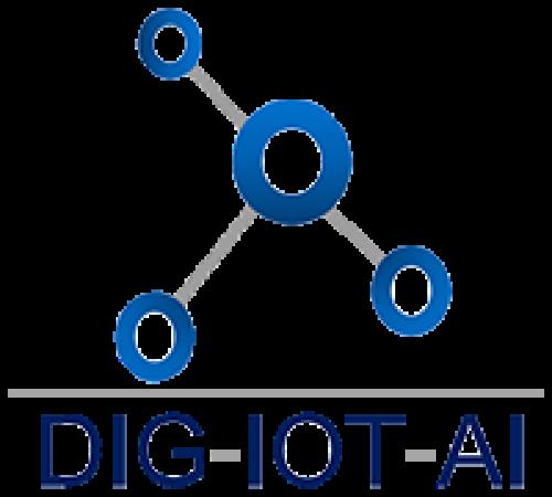 Dig-iot-ai