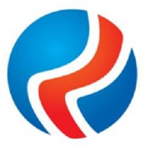 Ruloans Distribution Services Private Limited