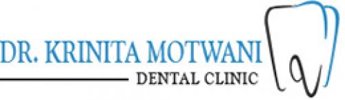 Dr Krinita Motwani Dental Clinic